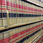 Legislação italiana sobre cidadania