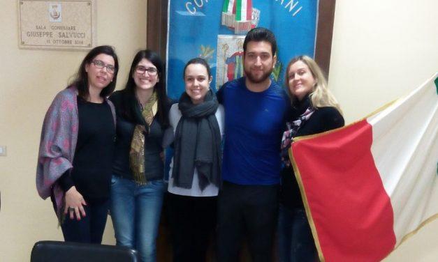 Cittadinanza italiana … Un sogno diventato realtà!